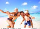 Sommer-Schnäppchen im Juli: Eine Woche Urlaub für unter 550 Euro in Ferien