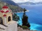 Alltours: Hotel Carolina Mare auf Kreta Griechenland Urlaub