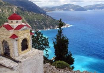 Kalimera Kreta – FTI Griechenland Urlaub im Sommer