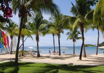 Trendziel Karibik 14 Tage ab 792 Euro – Kurzfristig Urlaub in der Sonne  Kuba Mexico Dominikanische Republik