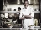 Kochen mit Frank Rosin im Urlaub –  TUI Magic Life Plimmiri  Rhodos
