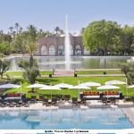 Pullman Marrakech Palmeraie Resort Marrakesch