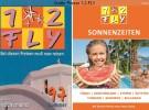 1-2-FLY wird 20 Jahre & feiert mit Preisen – Urlaub wie vor 20 Jahren
