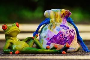 Frühbucher Angebote - Familienfestpreise und Kinderfestpreise - billig in den Urlaub und sparen