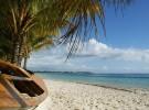 Trendziel Mauritius Urlaub im Indischen Ozean