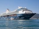 Full Metal Cruise Vl Kreuzfahrt Mittelmeer 2018 buchen