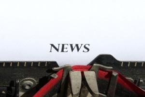 Urlaub - Reise Nachrichten - Online buchen