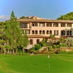 Sheraton Arabella Golf Resort Mallorca