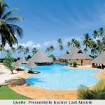 Sommerferien Fernreisen Urlaub und Angebote