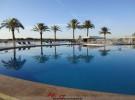 Mallorca – BelleVue Club Resort 1 Woche ab 269 €