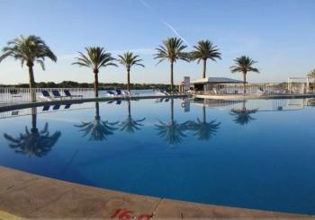Bellevue Club Resort Mallorca Alcudia Urlaub & Angebote