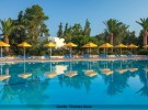 Griechenland Familienurlaub & adults only beliebt