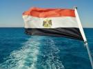 FTI baut Urlaub in Ägypten aus – Labranda Turtle's Bay & mehr Flüge ans Rote Meer