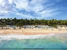 Winterurlaub – preiswert Urlaub in Mexiko, Mauritius, Dominikanische Republik & Malediven