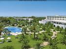 Tunesien im Sommer 2017 – TUI Robinson Club, Sensimar Hotel und TUI Magic Life Club