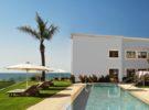 NEU: TUI Sensimar Cabo Verde Resort & Spa Hotel auf den Kapverden eröffnet