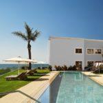 Sensimar Cabo Verde Resort und Spa Kapverden Insel Sal