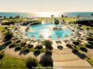 Urlaubsangebote für Griechenland – Zusätzliche Flüge
