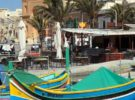 Karibikurlaub jetzt zum Kanarenpreis / Last-Minute-Angebote Griechenland, Mallorca & Türkei