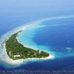 Fernreisen - Urlaub im Kuramathi Island Resort auf den Malediven