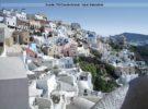 Griechenland Urlaub – Rekord im Sommer?