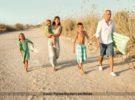 Sommerferien Familienurlaub: Angebote Lanzarote, Mallorca, Türkei