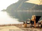 Türkei Urlaub – Nachfrage steigt – Angebote für Familienhotel, Paare & Luxus