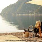 Türkei Urlaub Sentido Sea Star