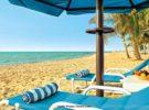 smartline Ras Al Khaimah Beach Resort Hotel Eröffnung