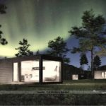 Nordlichter - das magische Erlebnis
