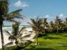 Abu Dhabi: Urlaub in den Emiraten – Frühbucher