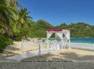 Flitterwochen auf Mauritius, Seychellen, Malediven & Sansibar