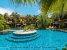 Thailand Reisen – 19 neue Hotels z.B. Koh Samui