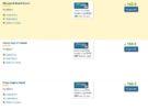 Ägypten Hurghada 1 Woche 4* AI ab 142 € im Angebot