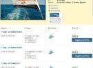 TOP Angebot 4* Magawish Village Resort Ägypten: Hurghada 1 Woche ab 200 €