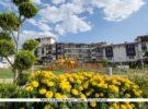 Eröffnung: TUI Family Life Nevis  – Bulgarien Urlaub am Sonnenstrand