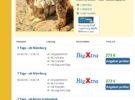 Ägypten Falcon Hills Hotel Sharm el Sheikh 1 Woche AI ab 273 €