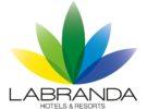 Labranda Hotels & Resorts der perfekte Urlaub in Italien, Ägypten & Türkei