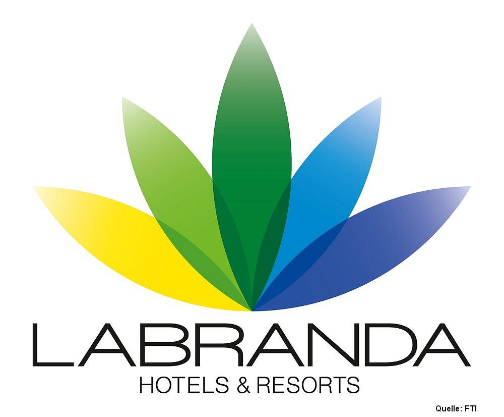 Urlaub in einem FTI Labranda Hotel und Resort