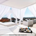 Luxusurlaub in Italien - Montecatini Palace