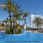 Clubhotel Riu Papayas www.reisen-preiswert.de