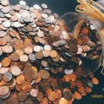 Sparen: Eltern reisen zum Kinderpreis