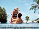 Bis 40 Prozent sparen auf Reisen bis Juli – Urlaub & Sommer