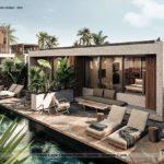 Casa Cook Chania - www.reisen-preiswert.de