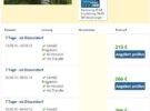 1 Woche AI Mallorca ab 215 € 3* Hotel Club Palia Dolce Farniente Cala Dor
