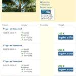 Hotel Club Palia Dolce Farniente Urlaub auf Mallorca