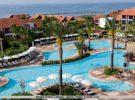 Trendziel Urlaub auf der Insel Zypern