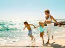 Last Minute Urlaub – was ist in den Sommerferien machbar?