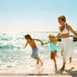 www.reisen-preiswert.de Las Minute Urlaub Sommerferien