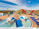 Familienurlaub im Aquapark – Mallorca, Griechenland, Türkei …